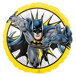 18 inch-es Batman Action Fólia Lufi