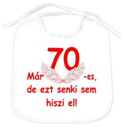 Vicces Pártedli - Már 70-es, De Senki Sem Hiszi El!
