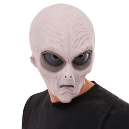 Alien - Földönkívüli Maszk