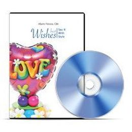 Best Wishes - DVD