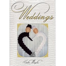 Colin Myles - Wedding DVD