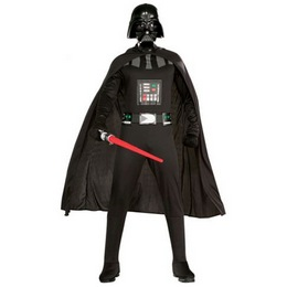 Star Wars - Darth Vader Jelmez - M-es