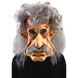 Einstein Maszk