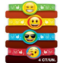 Emoji Parti