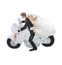 Tortadíszek Esküvőre