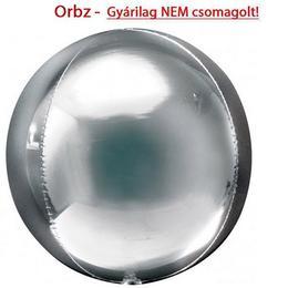 Orbz - Ultra Shape Lufi
