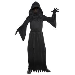Fantom Jelmez Gyerekeknek Halloween-re. 8-10 Éveseknek