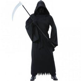 Fantom Jelmez Halloween-re. M/L-es
