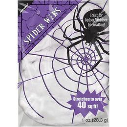Fehér Pókháló, 28 gramm