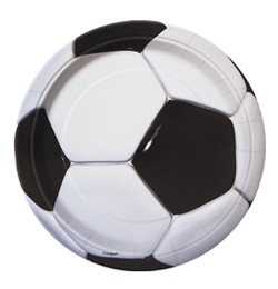 Foci (Football) Parti