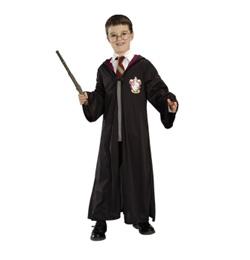 Harry Potter Jelmezek