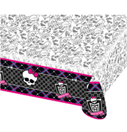 Monster High Parti