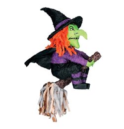 Pinata Játékok Halloweenra