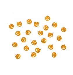 Konfettik Halloweenre