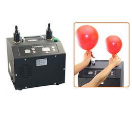 Lagenda Balloon Inflator Fújógép