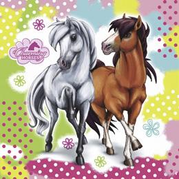 lovas képek születésnapra Lovas Parti | Léggömb és Parti Áru Nagykereskedés lovas képek születésnapra