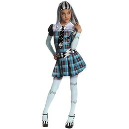 Monster High - Frankie Stein Jelmez - S-es