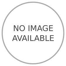 11 inch-es Bosszúállók - Marvel's Avengers Red Lufi (6 db/csomag)