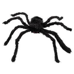 Óriás Pók Dekoráció Halloween-re