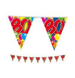 80-asoknak Születésnapra
