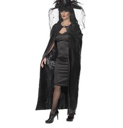 Boszorkány Kalapok és Kiegészítők