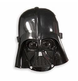 Star Wars: Darth Vader Maszk