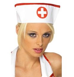 Orvos, Nővér Jelmezek