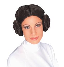 Star Wars Jelmezek