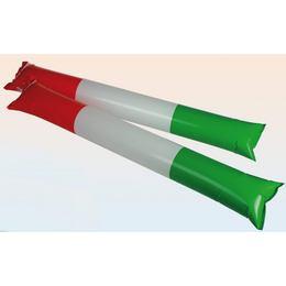 Piros-Fehér-Zöld Szurkolói Tapsrúd