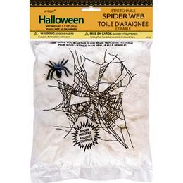 Pókháló Pókkal - 20 gramm