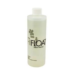 Ultra Hi-Float léggömbtartósító, 710 ml