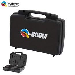 Qualatex Q-Boom - Lufi Robbantó Készülékhez Hordozó Táska