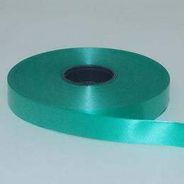 Smaragd Zöld Vastag Kötöző Szalag - 19 mm x 100 m