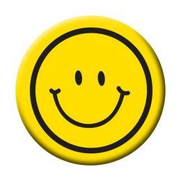 Smiley Parti