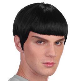 Star Trek Spock (Vulkáni) Paróka