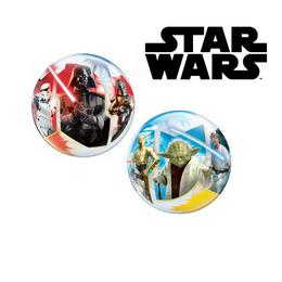 12 inch-es Star Wars Air Bubbles Lufi, 10 db-os