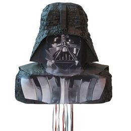 Star Wars Darth Vader Pinata Játék