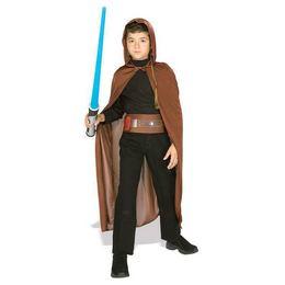 Star Wars Jedi Jelmez Szett