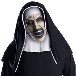 The Nun - Apáca Maszk
