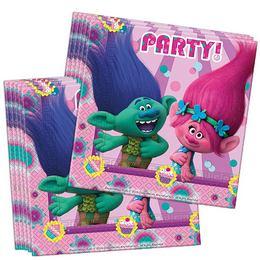 Trollok Parti