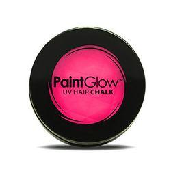 UV-s Hajkréta, Pink