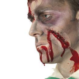 Véres Vágás