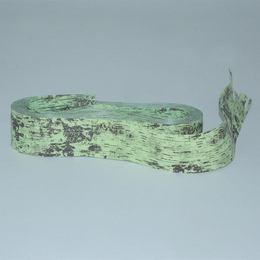 Metál Fényes Királykék Színű Díszítő Fólia Szalag - 50 m · Zöld Fakéreg  Hatású Dekorációs Díszítő Szalag - 25 mm x 15 m 8c947c6cc8