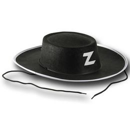 Zorro Kalap